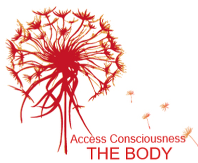 processus corporels Access Consciousness®