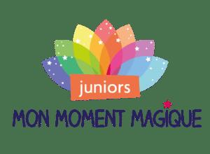atelier MMM juniors