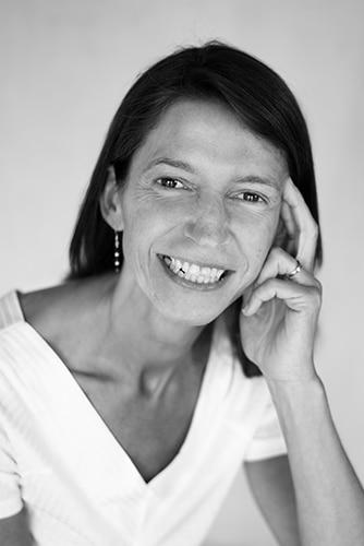Anne-Cécile Guiguen Etang Salé